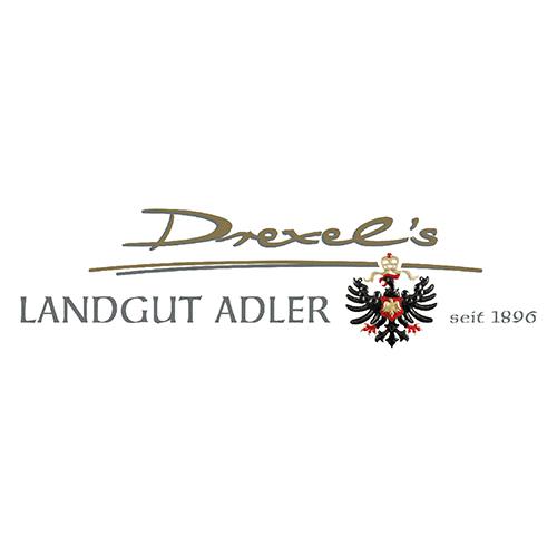 Drexel's Landgut Adler