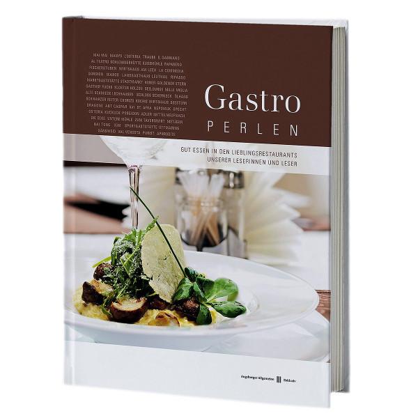 Gastroperlen
