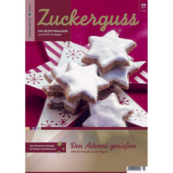 Zuckerguss 04