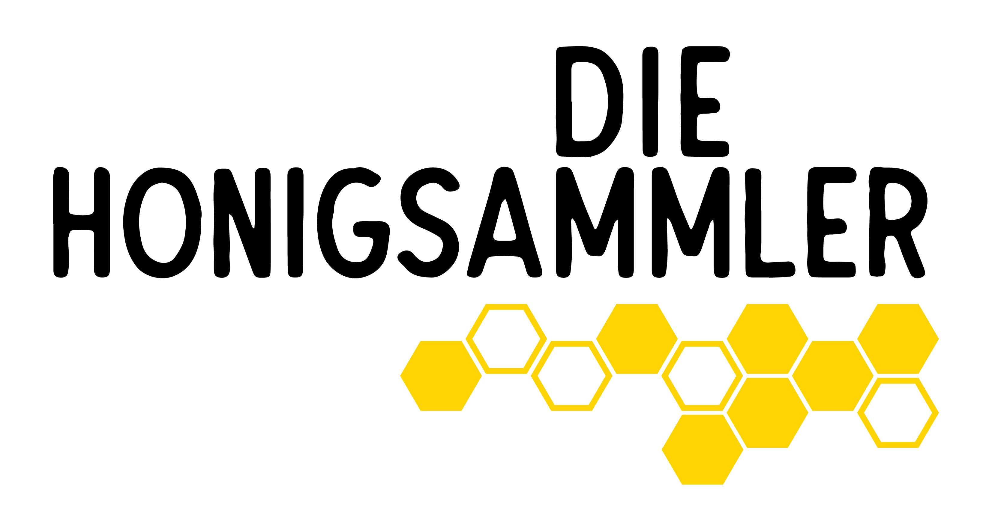 Die Honigsammler