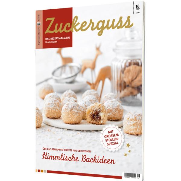 Zuckerguss 16