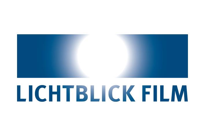 Lichtblick Film