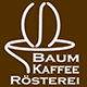 Kaffeerösterei Baum