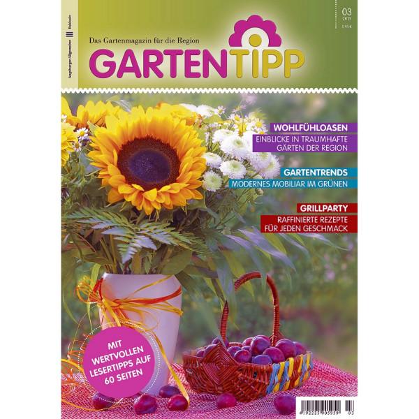 Gartentipp 03