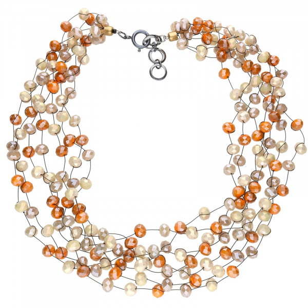 Halskette Lili