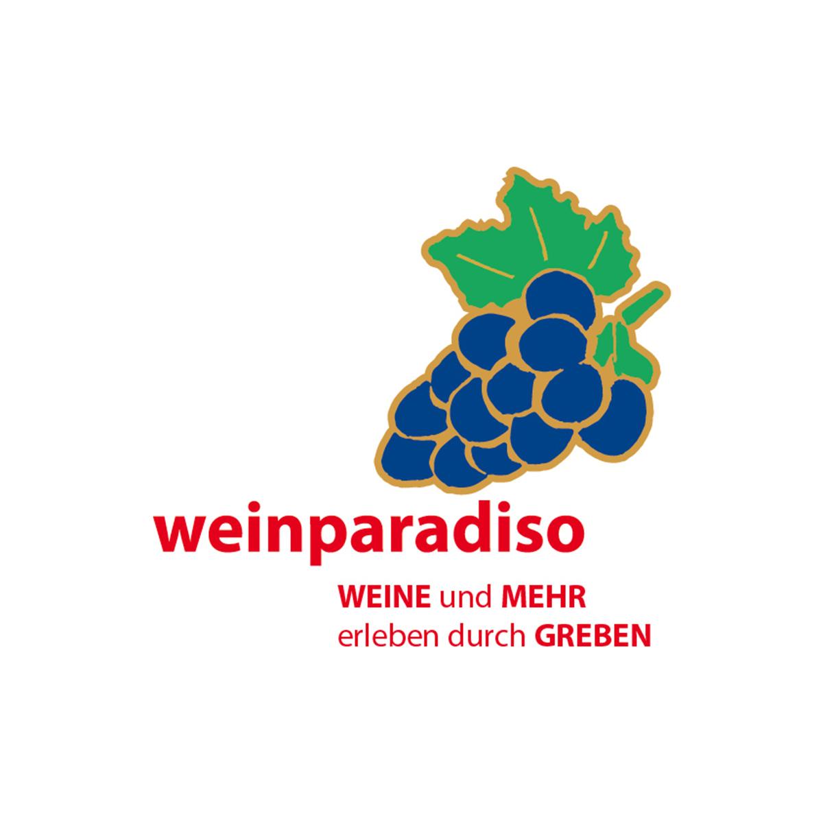 Weinparadiso