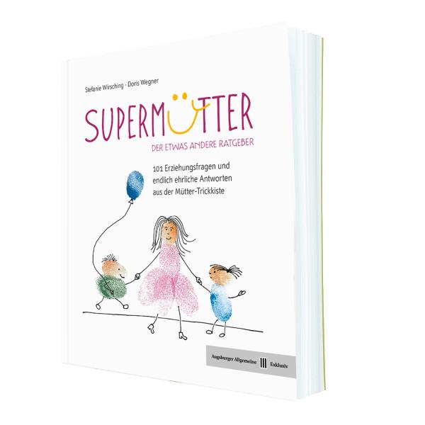 Supermütter