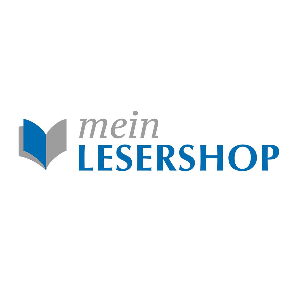 meinLesershop