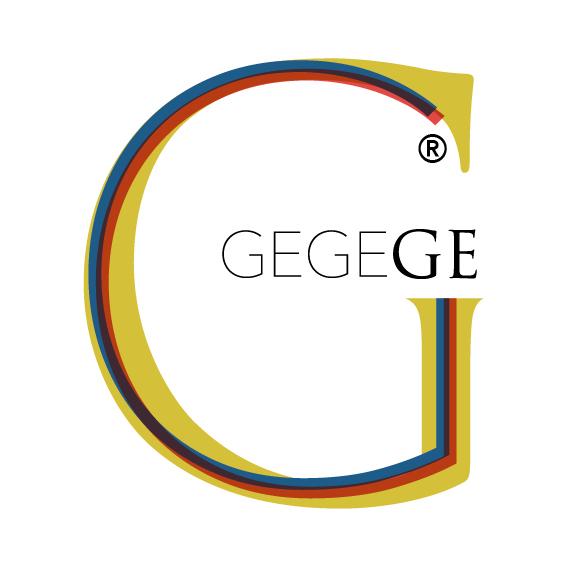 Genial Genießen GmbH