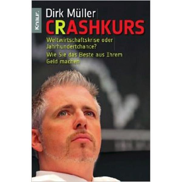 Dirk Müller - Crashkurs