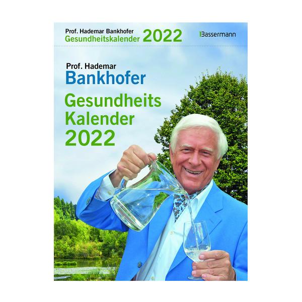 Gesundheitskalender 2022