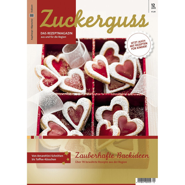 Zuckerguss 12