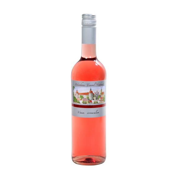 6er Wein-Paket Vinum Vernaculum