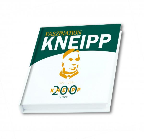 Faszination Kneipp