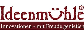 Ideenmühle