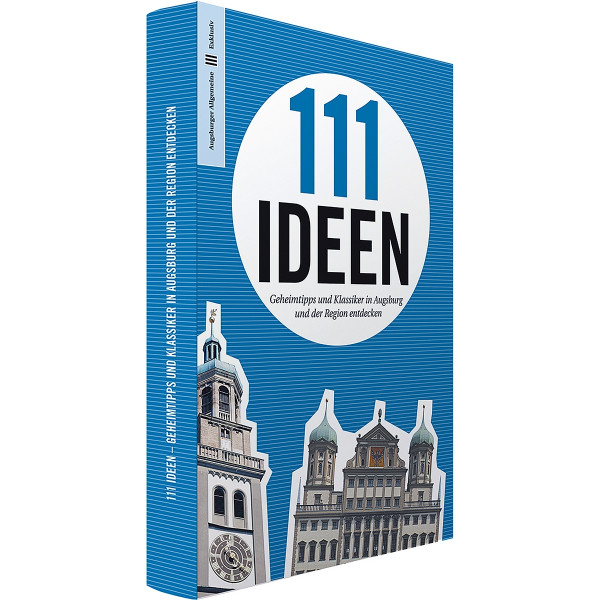 111 Ideen