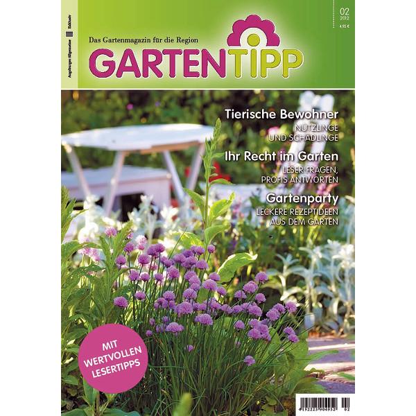 Gartentipp 02