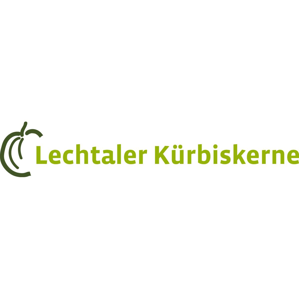 Lechtaler Kürbiskern GbR