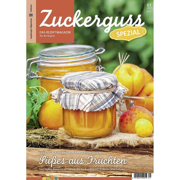 Zuckerguss SPEZIAL 01
