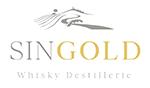 Sin-Gold Brand GmbH