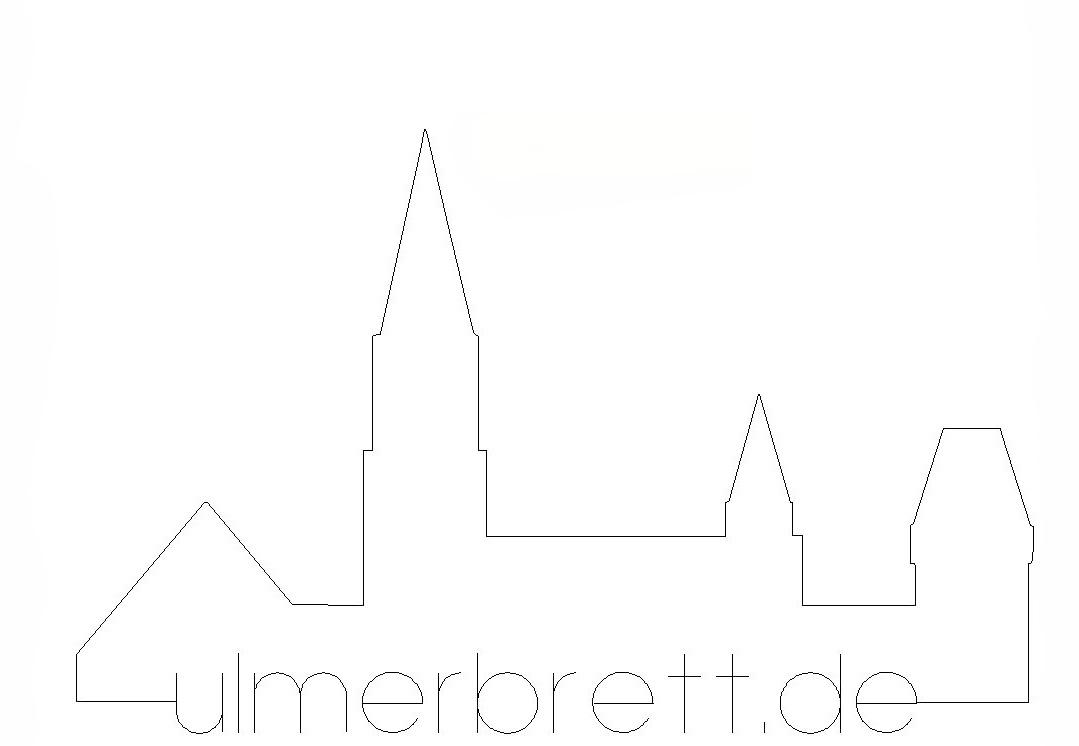 Ulmerbrett GmbH